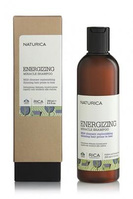 ENERGIZING_Miracle Shampoo