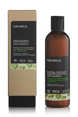 REPAIRING_Deep Shampoo