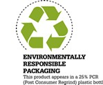 logo-responsible-packaging