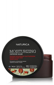 MOISTURIZING_Defense-2