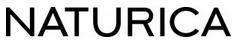 logo-naturica