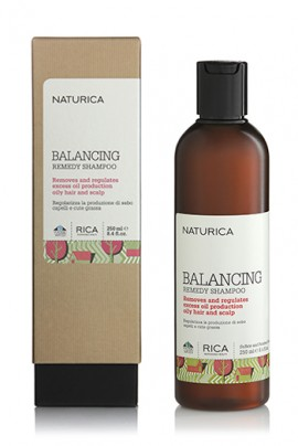 BALANCING_Remedy Shampoo