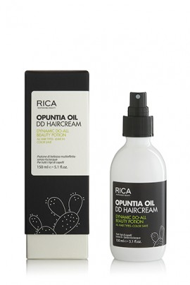 scatola e flacone_OPUNTIA OIL_ DD Haircream