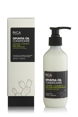 scatola e flacone_OPUNTIA OIL_Conditioner