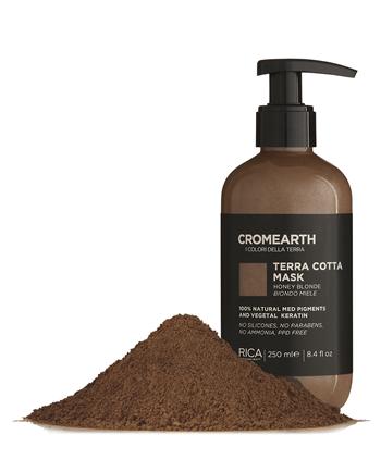 cromearth-terra-cotta